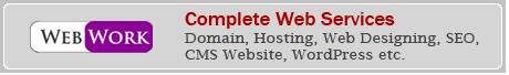 webwork.in